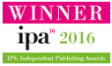 IPG Education Publisher of the Year 2016
