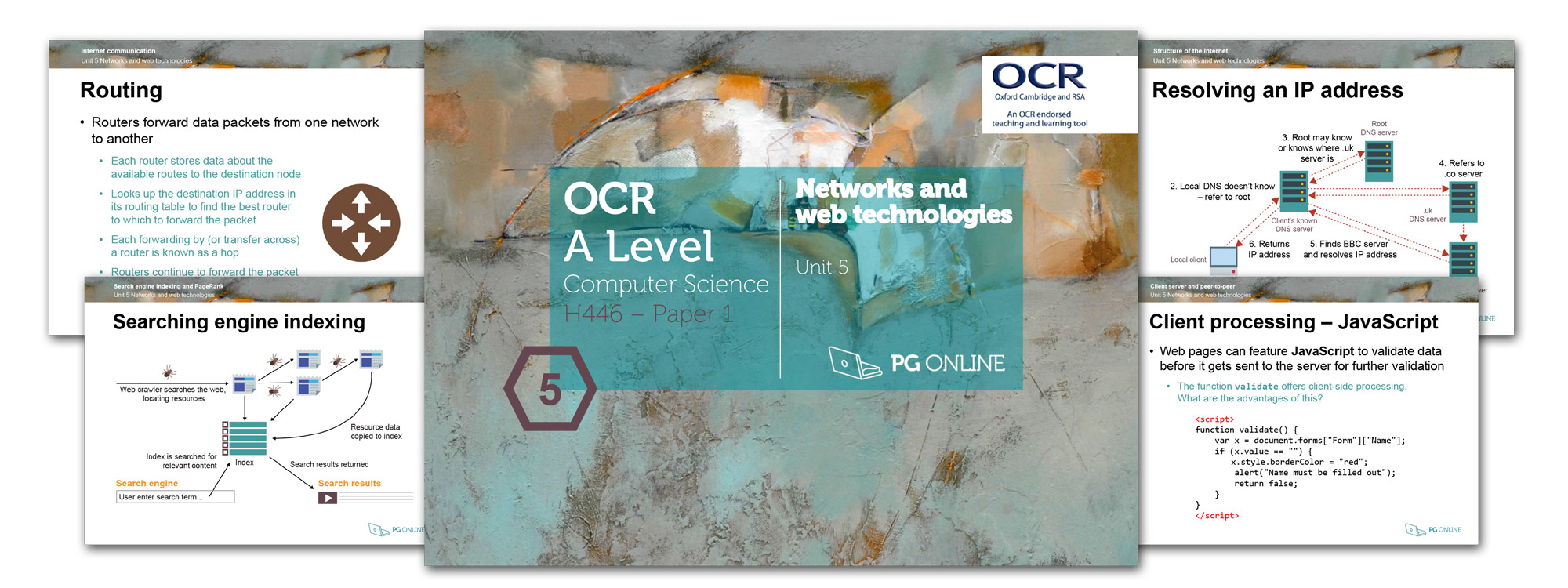 Ocr as ict coursework help