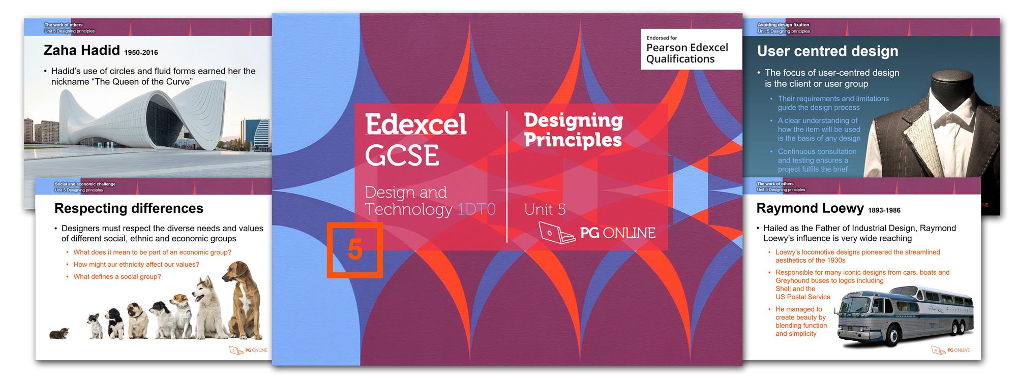 edexcel s1 textbook pdf free download