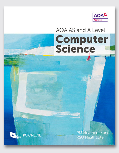 aqa electronics a level coursework Physics a level physics revision notes, pdf/565kb for the new aqa physics (7408) specification electronics elec1 introductory electronics revision notes.