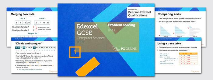 Resources > Computer Science > Gcse Edexcel > Edexcel 1cp1 ...